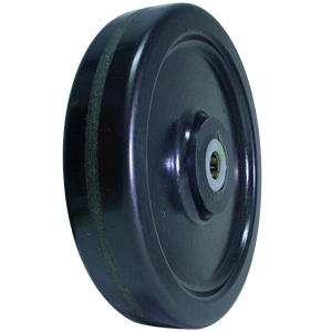 WHL 12x2.5 PHEN 1''RB  - 12 in.            ( 305 mm ) - WHEELS