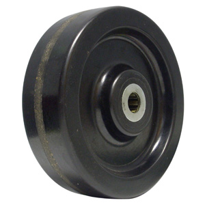 WHL 10x3 PHEN 1'' RB  - 1 in. Roller Bearing - WHEELS