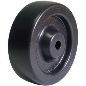 WHL 3x1 POLYO 5/16 PB  - Plain Bore (PB) - WHEELS