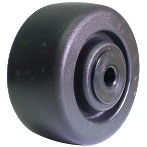WHL 4x2 POLYO 1/2 DEL  - 1/2 in. Delrin Bearing - WHEELS